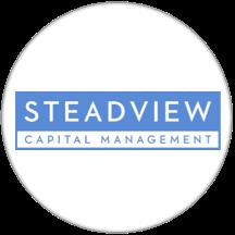 Steadview Capital Management