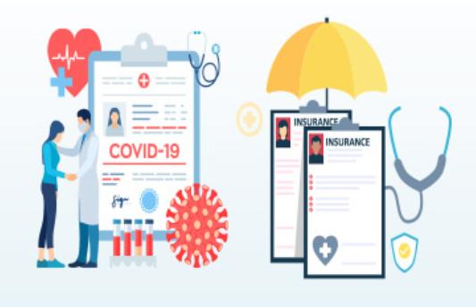 COVID-19: How is UAE Fighting against the Coronavirus Pandemic?