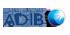 ADIB Bank Accounts