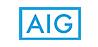 AIG Travel Insurance
