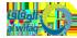 Al Wifaq Personal Loan