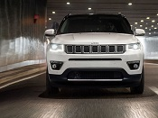 Top 5 Most Affordable SUVs you can Buy in the UAE