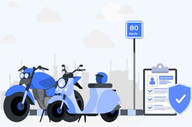 Bike Insurance in UAE