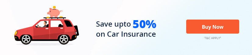 Save on buy car insurance