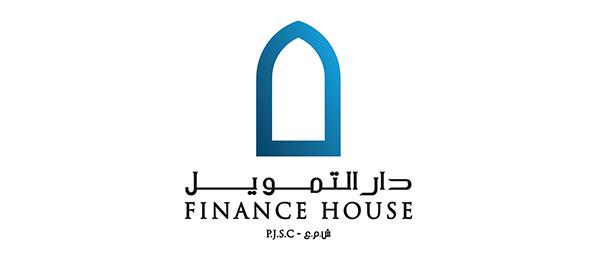 Finance House Titanium Cartnet Credit Card