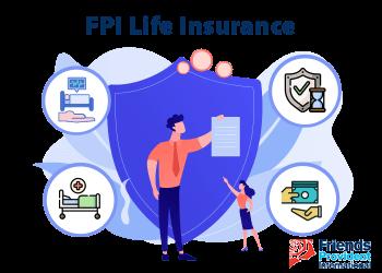 FPI Life Insurance