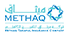 Methaq Car Insurance