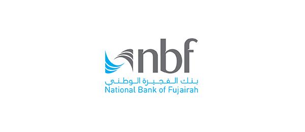 NBF Classic Credit Card