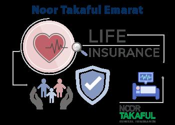 Noor Takaful Life Insurance