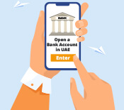 Open an Islamic Bank Account