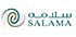 Salama Term Insurance