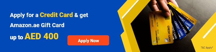 discount offers - Policybazaar uae