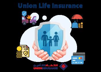 union life insurance