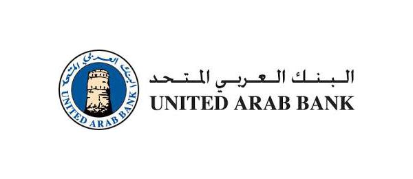 United Arab Bank Visa Titanium Credit Card