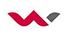 WATANIA Car Insurance