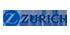 Zurich Life Insurance